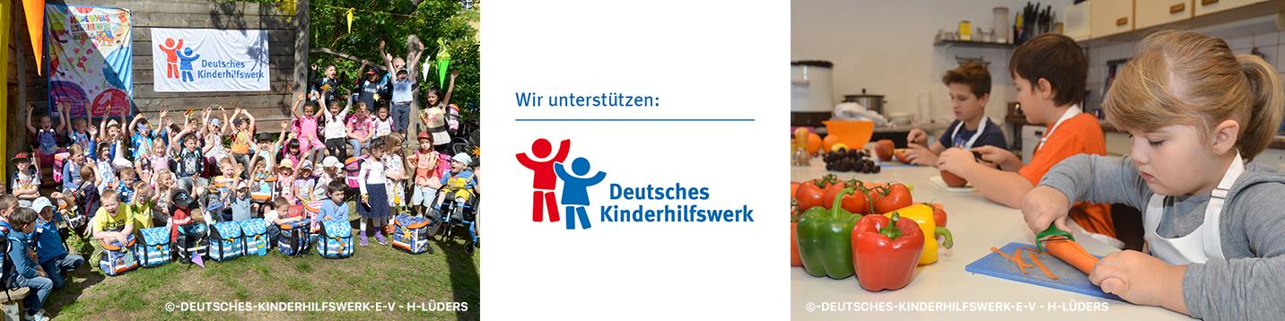 banner_deutsches-hilfswerk