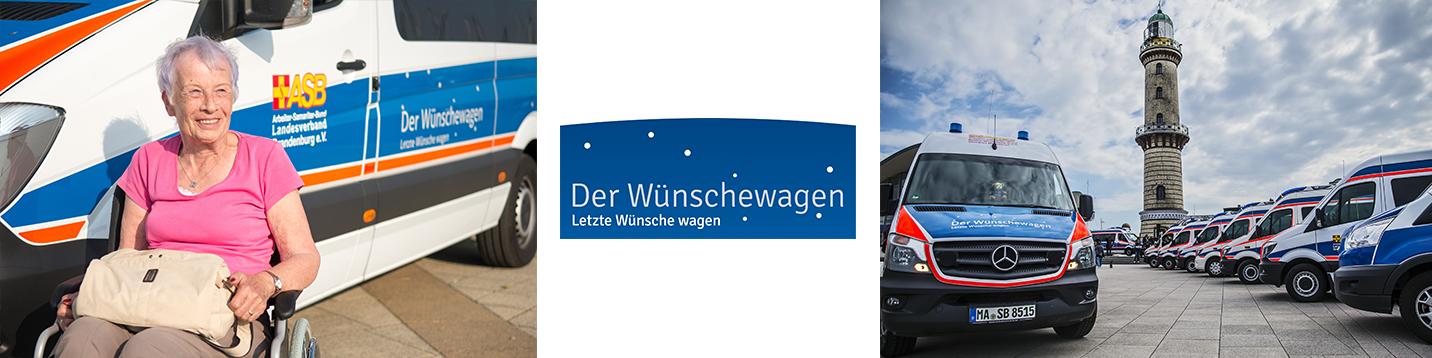 banner_wuenschewagem